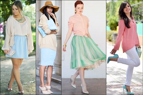 Pastel-with-Pastel-Fashion-Look.jpg